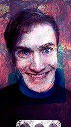 Josh Evans - Digital Artist