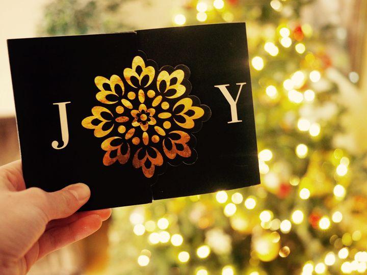 Joy - Liana