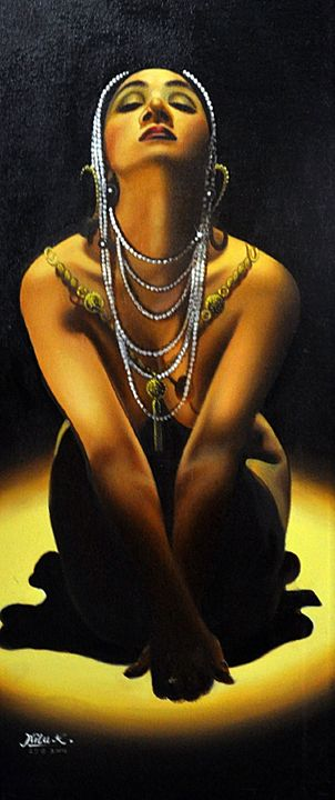 FEMALE FORM - NILU KAUSHIK