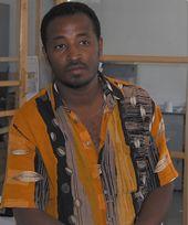 fineartethiopia/samuel Ethiopian art Promoter