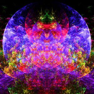 Energy sphere absorbing entities