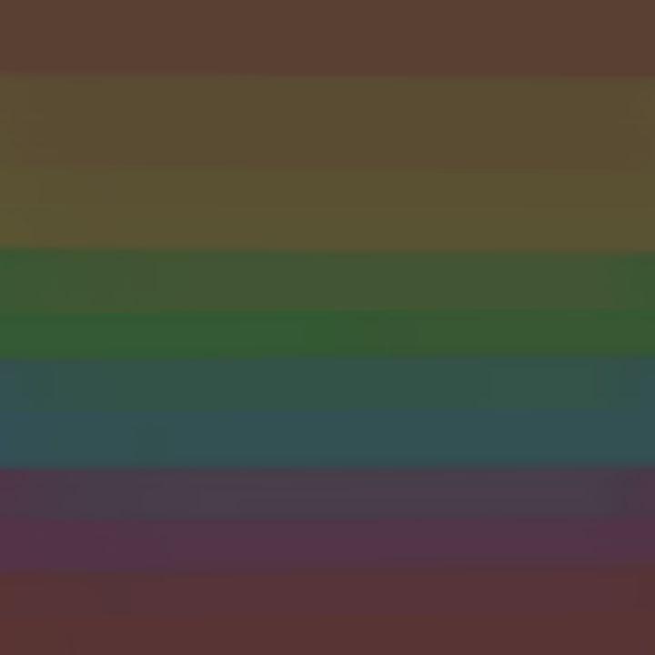 Warm Colors - Custom Art Decor