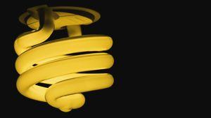 Incandescent Light Bulb - Bogdan Dumitrescu