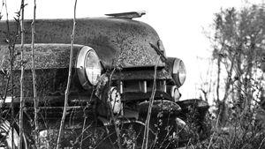1949 Cadillac (2)