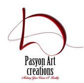 Pasyon Art