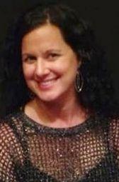 Heather Zumpano