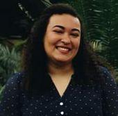 Natasha Murrell
