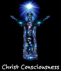 Christ Consciousness