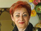 Linda K.IAN