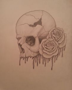 Broken Skull (1)