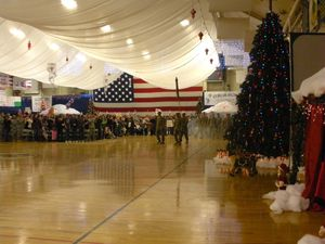 Best Christmas Present Ever