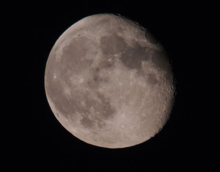 Craters of The Moon - Amber.hunt01