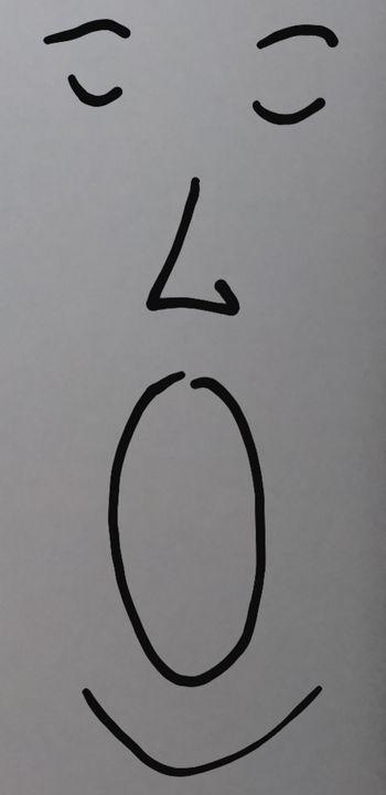 Man6 - Jackbrain
