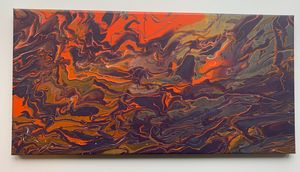 Magma (Sold)