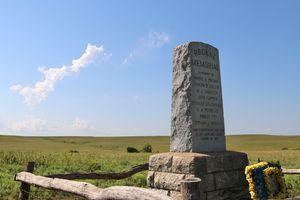 rockne memorial