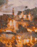 Mostar city