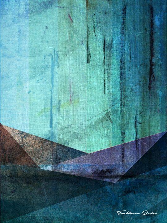 Mountains - Fabiano Reis