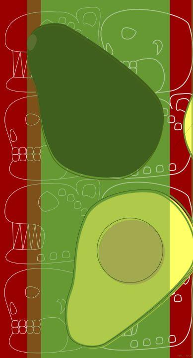 avo_a - awl Designs