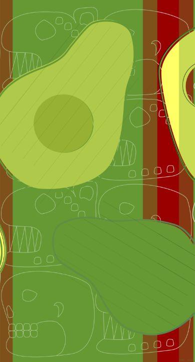 avo_v - awl Designs