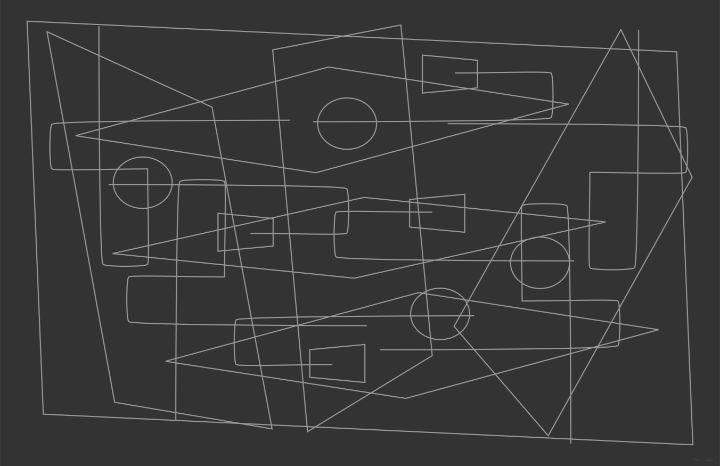 agogo (X-ray mod) - awl Designs