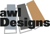 awl Designs