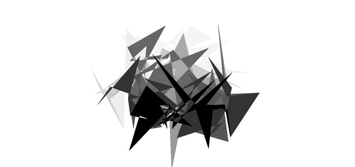 Shattered Glass - Stash Graphics