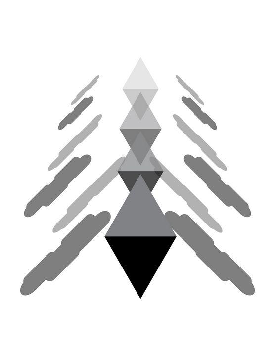 Sky diamond - Creative Gallery