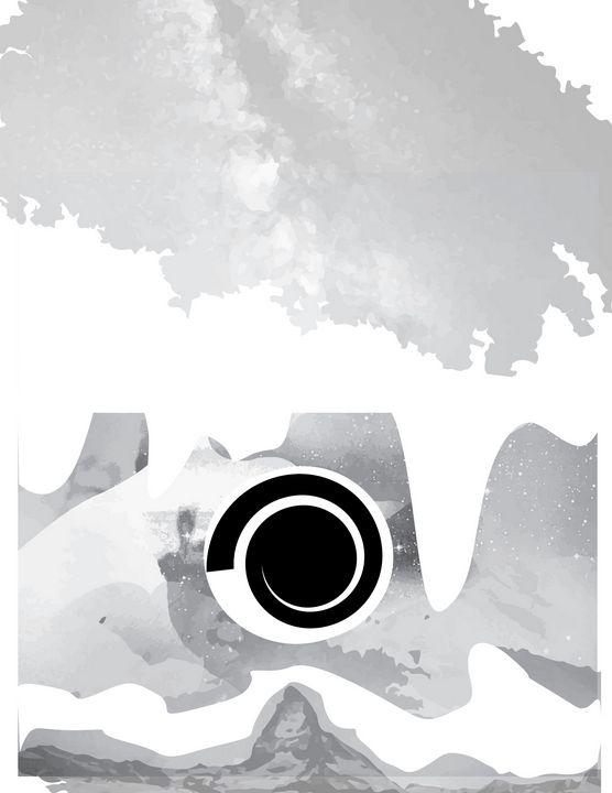 Deep Space - Creative Gallery