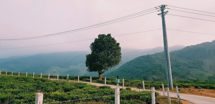 Processed with VSCO with c1 preset - Nihilism