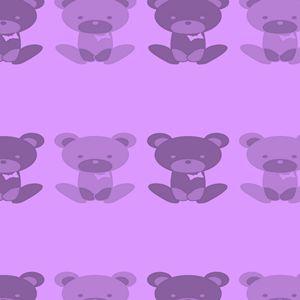 Bear - holyspoof
