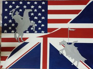 uk.usa United