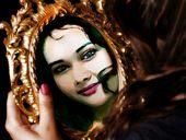 ARTIST ASHWINI
