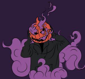 Halloween - Caylar Design