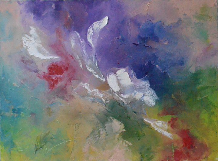 abstract 4 - Natalia Esanu   NEsanu