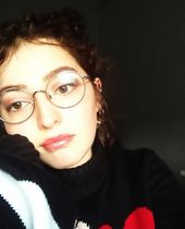 CutiePieSara