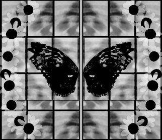 004 - Angel Kryptonite Digital Creations