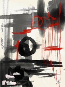 Untitled No. 1