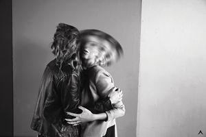 Endbrace - Alex Kelleher