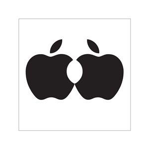 Apple - Alex Kelleher