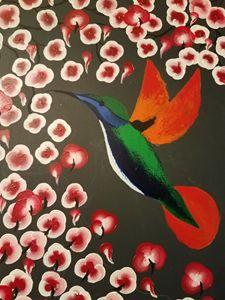 Mocking bird - Imagine This Images