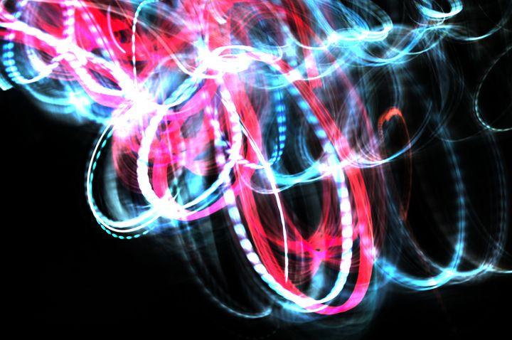 Jellyfish - Stacia Morrison