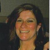 Elena Ott
