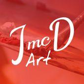 JmcD Art