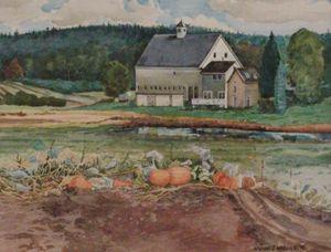 Smallak Farm