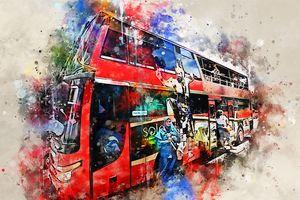 solo city bus