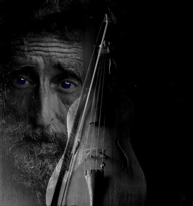 The Composer - Philandlinda