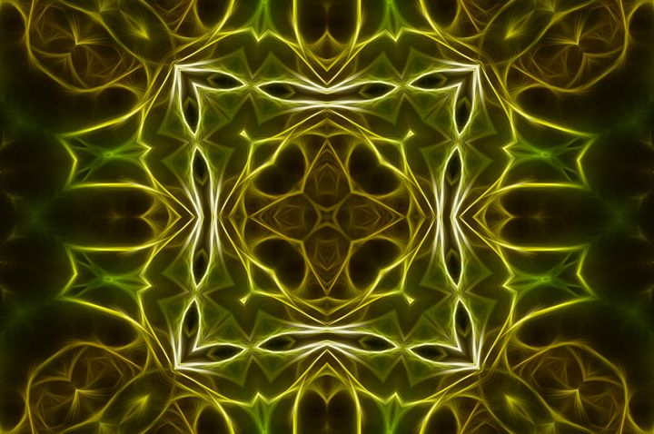 Abstract 2 - Jus4fundesigns