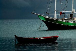 Barcos II