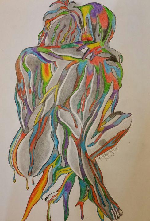 Color - IDrawInAtl