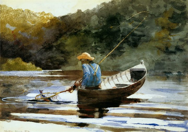 Omaž ribolovcu i ribolovu - Page 11 33-15-12-8-16-35-27m